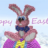 Easter Event!