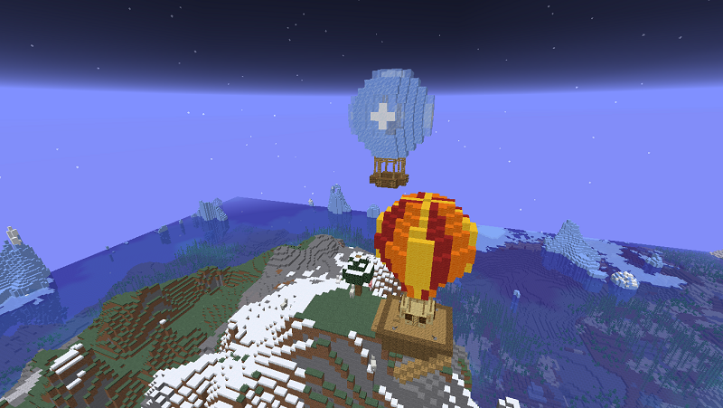 [Image: Minecraft-1.16.5-4_18_2021-9_43_30-AM.png]