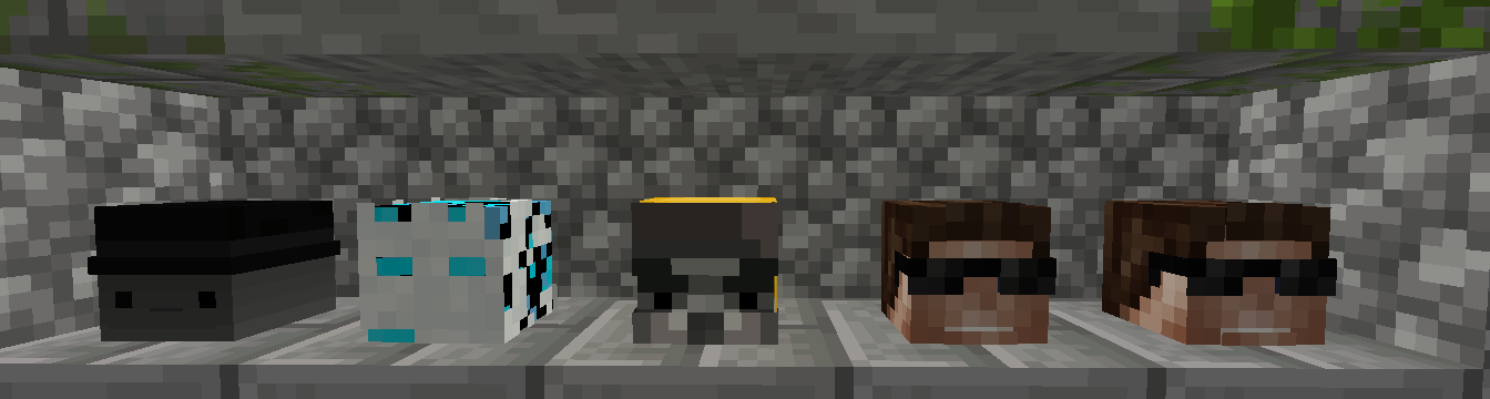 [Image: Minecraft-1.16.5-5_20_2021-7_01_28-PM-2.png]