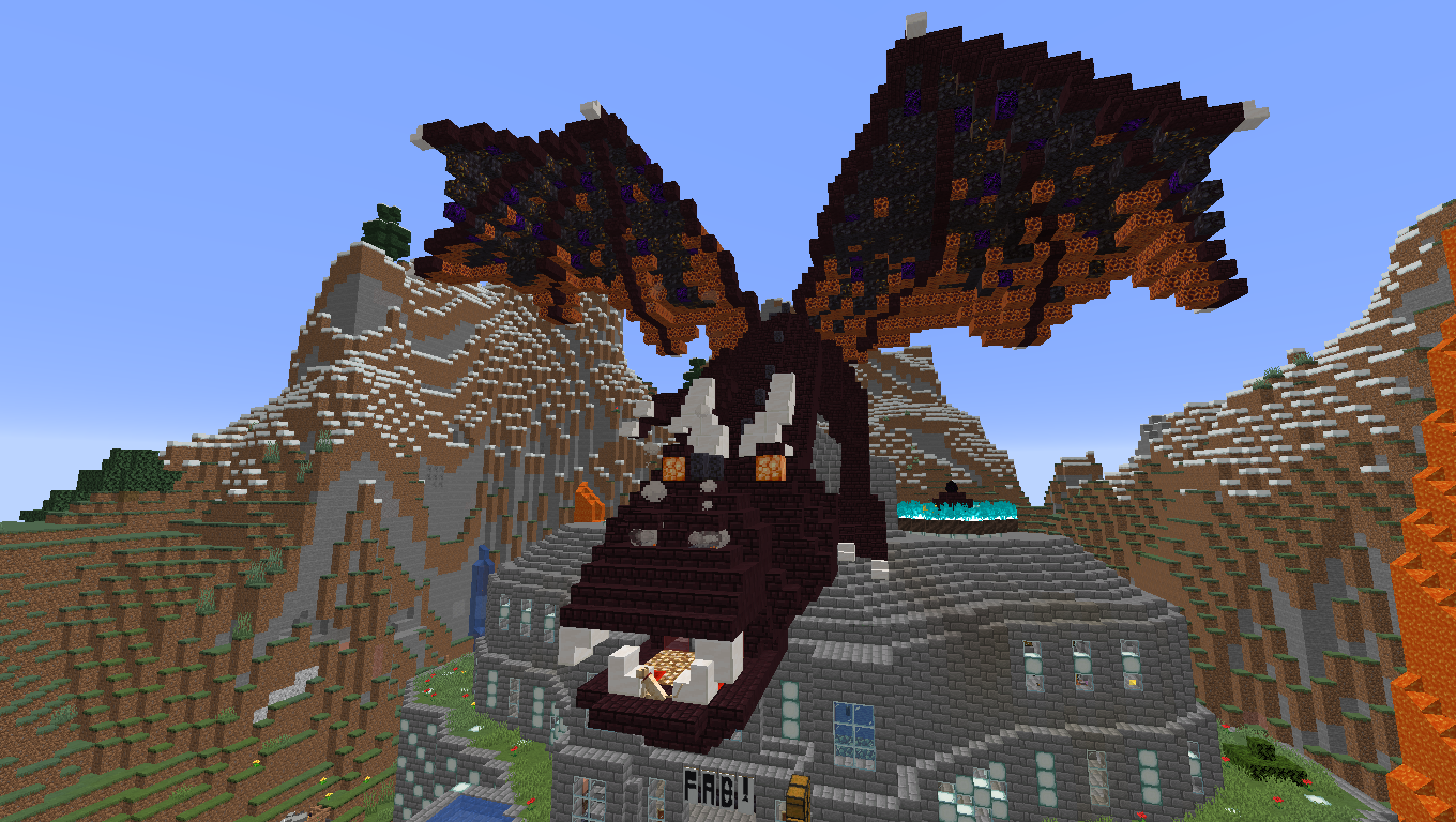 [Image: Minecraft-1.16.5-5_31_2021-7_28_50-PM.png]