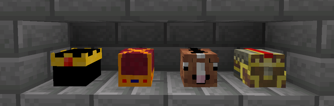 [Image: Minecraft-1.17-Multiplayer-3rd-party-Ser...9-PM-2.png]