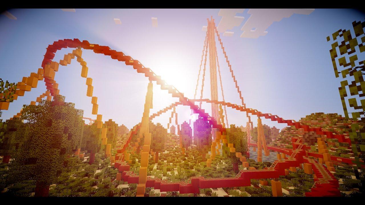 [Image: Roller-Coaster.jpg]